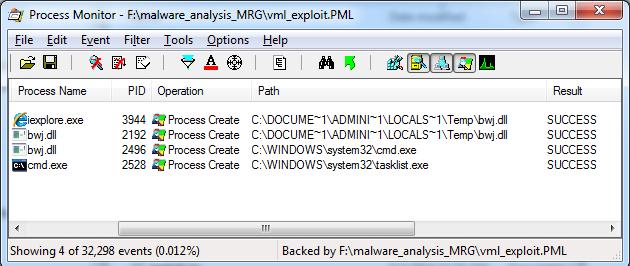 exploit_vml