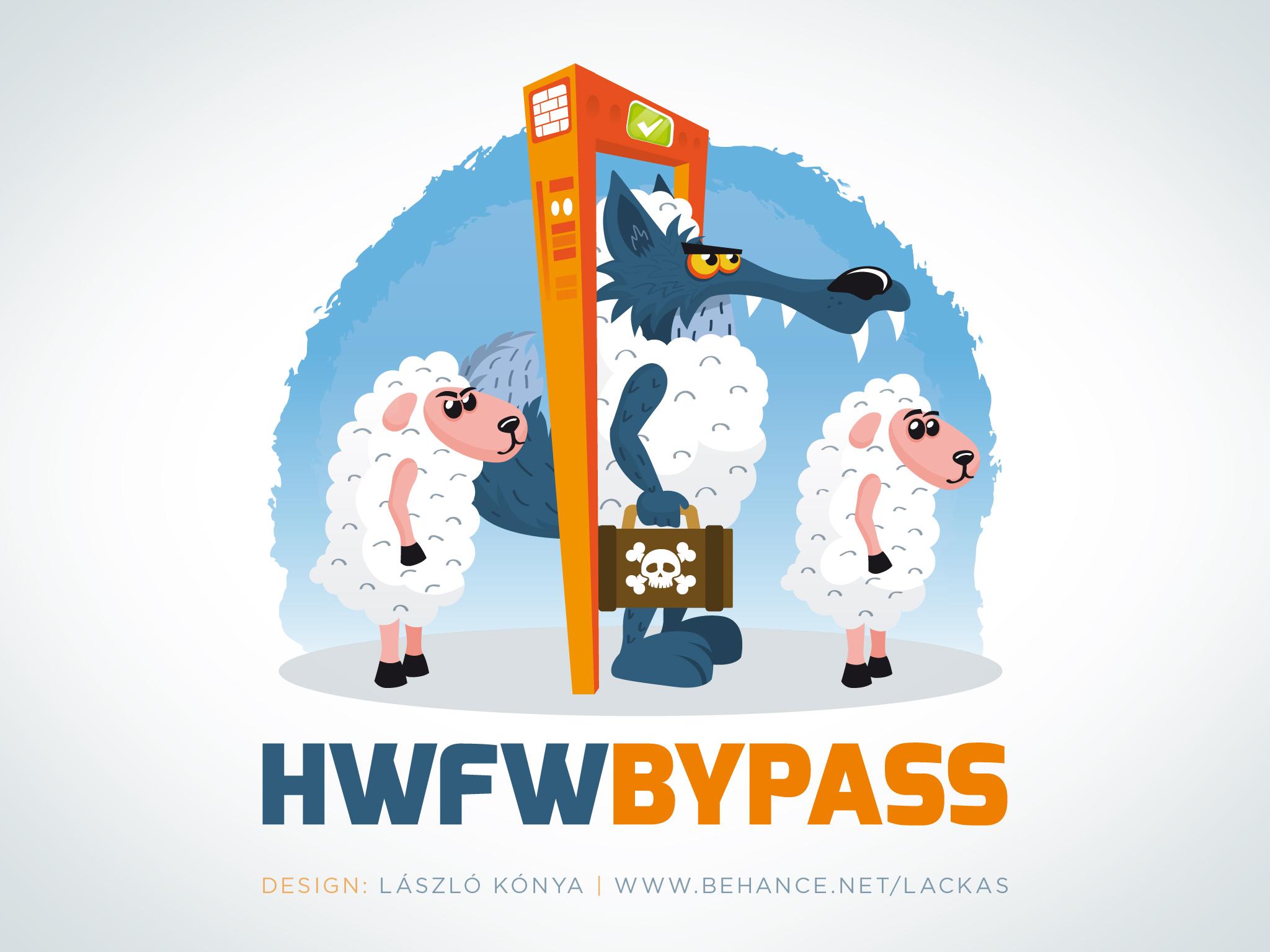 hwfwbypass