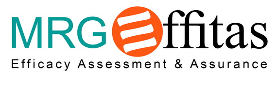 MRG Effitas Blog